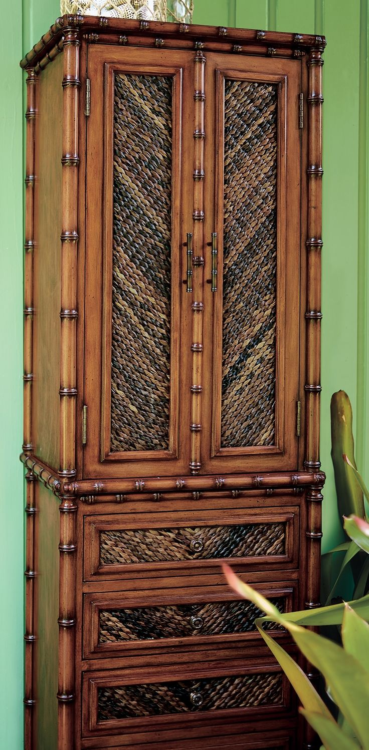 Best 25 tropical furniture ideas on pinterest tropical home decor what is a terrace and for Tropical style bedroom furniture