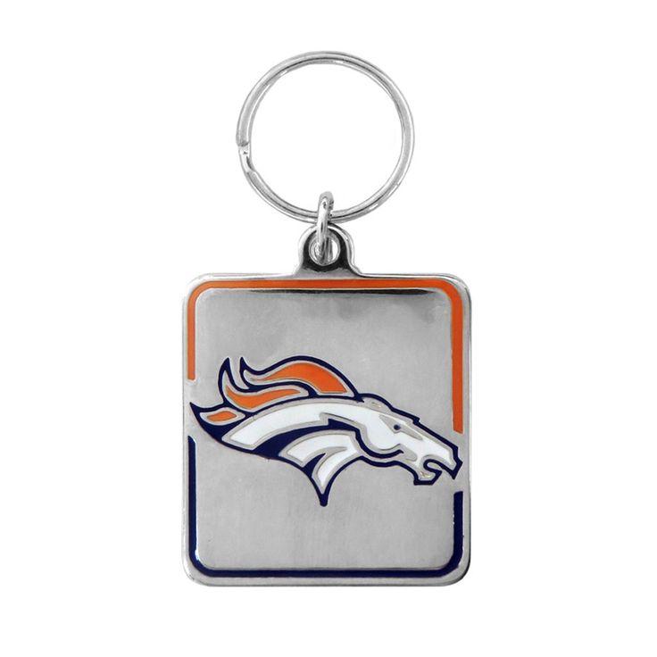 Nett Denver Broncos Maskottchen Ausmalbilder Galerie - Ideen färben ...