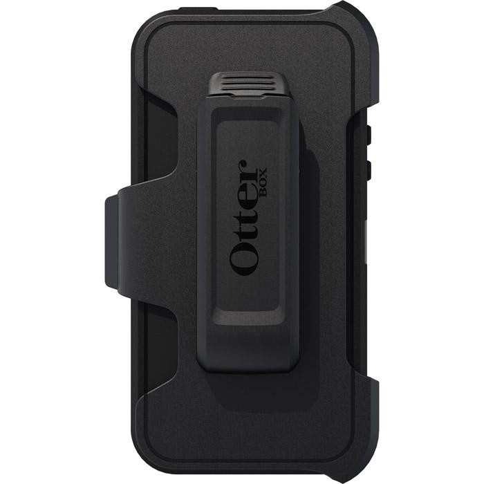 Otterbox Defender Series Protective Case for iPhone 5 C $49.99 http://www.casesforyourphone.com/iphone-5-accessories/otterbox-defender-protective-case-iphone-5.html