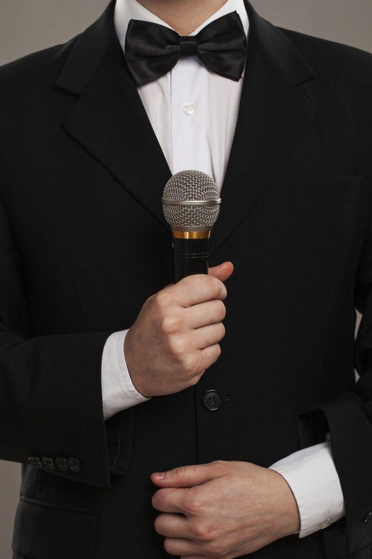 Groom's wedding toast: Your free speech template