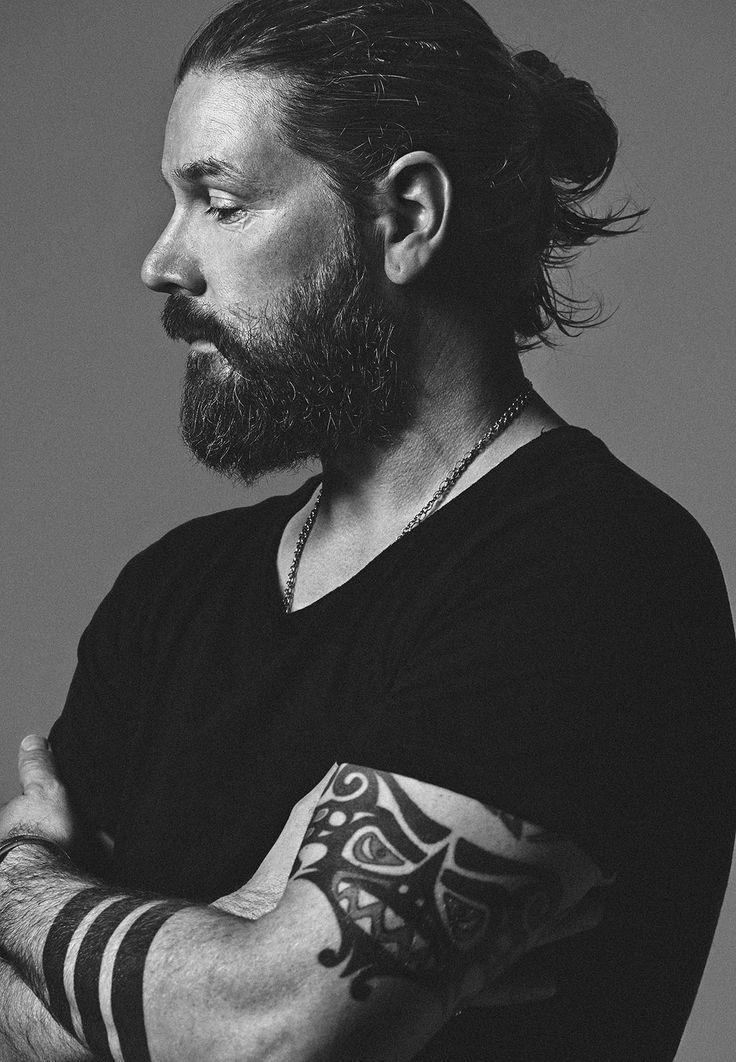 Christoph Köstlin - Rea Garvey // 01