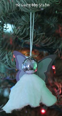 91 best Angels images on Pinterest  Christmas ideas Christmas