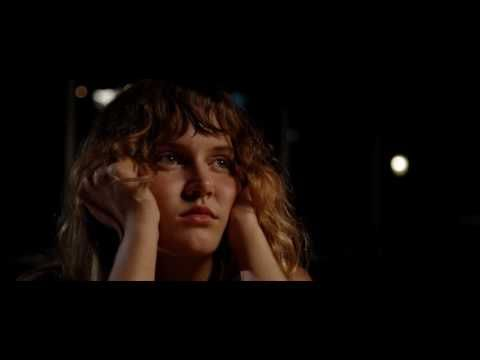 Holly Throsby - What Do You Say? Feat. Mark Kozelek (Official Music Video)