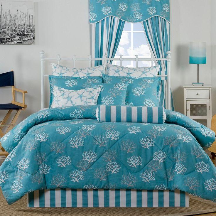 Twin Xl Bedding Sets