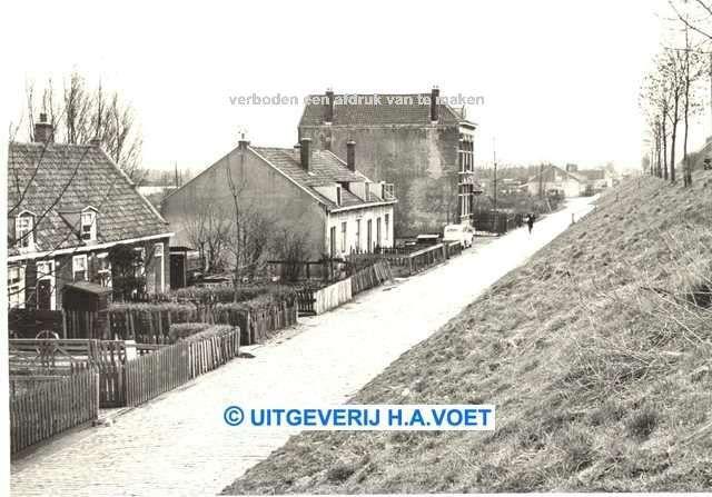 114 beste afbeeldingen van nesserdijk eschpolder for Honingerdijk rotterdam