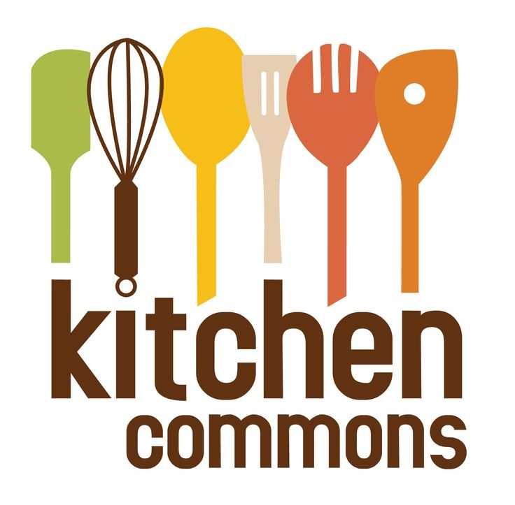 Home Kitchen Logo collective cooking | logos, kitchen logo and fonts