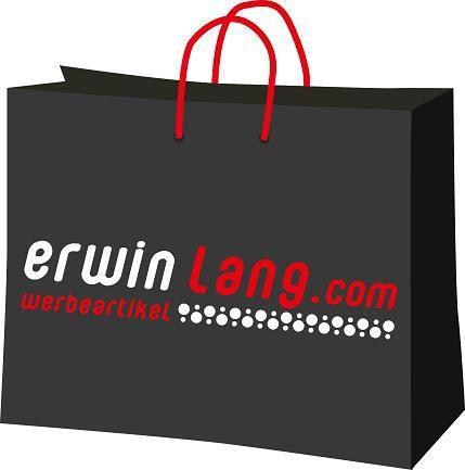 #Geschenkideen für den #Muttertag in unserem Online Shop: http://www.erwinlang.at/
