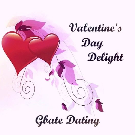 Fun brighton romances singles