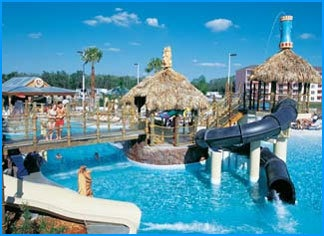 17 Best Images About Water Parks Disney World On Pinterest