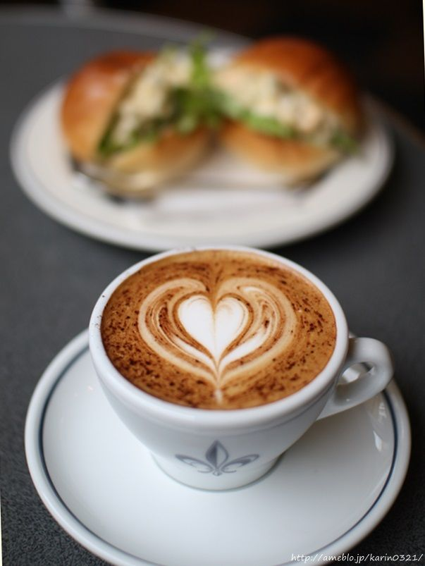 COFFEEHOUSE NISHIYA 渋谷 コーヒーハウス ニシヤで平日限定ランチ♪ Karinオフィシャルブログ「Karin Diary カレーとパフェとカフェと…」Powered by Ameba www.buffalobuckscoffee.com #Coffee #Barista #BuffaloBucksCoffee