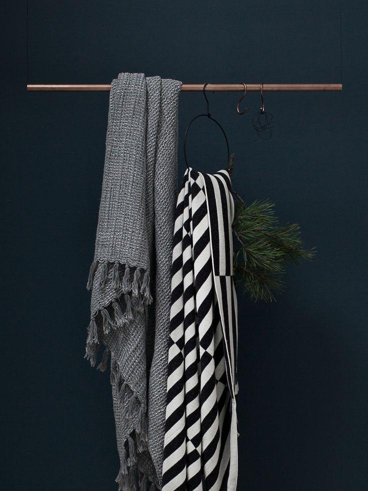 Julbild textil_plädar