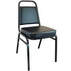 Padded Banquet Chairs 30 best banquet chairs from classroom essentials images on