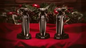Wide Range Of Products From Top Brands. Now Choose Top rated braun electric shavers series 3 are the latest generation of electric shavers for men to be tough on beard stubble, yet smooth on skin.
