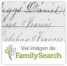 Oaxaca, México, Registro Civil, Matrimonios, 1861-1950 - Ancestry.mx