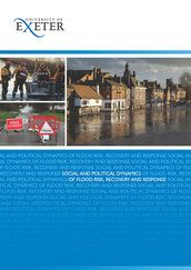 Social and political dynamics of flood risk, recovery and response: A report on the findings of the winter floods project