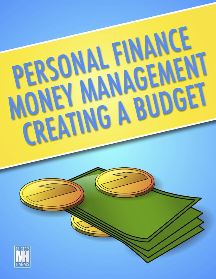 how to create a budget for students