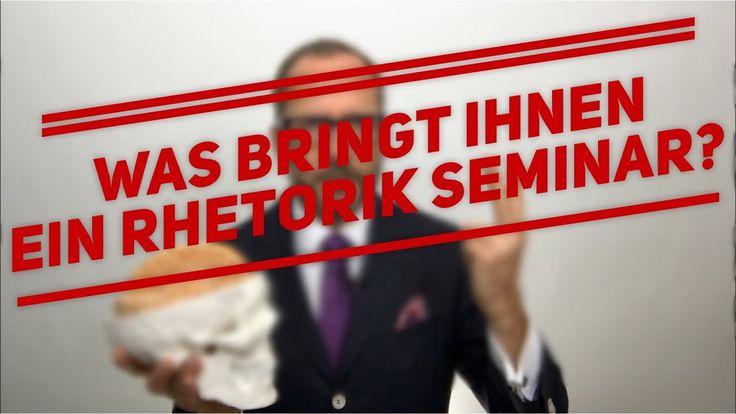 Rhetorik Seminar - Körpersprache | http://ift.tt/2qwJ2uw | 49 30 469993764 / 41 44 586 10 43 | Alexander Plath |  Was bringt ein Rhetorik Seminar? Was lernen Sie bei einem Rhetorik Seminar? Weshalb sollten Sie ein Rhetorik Seminar besuchen?  Das schaue ich mir mit Ihnen gemeinsam an.  Und lasse einige Teilnehmer zu Wort kommen!  Mehr Informationen unter http://ift.tt/2qwJ2uw
