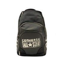 Converse College Revival Backpack Antique Silver