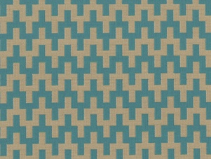 Thinking of this fabric for my Victorian chair.