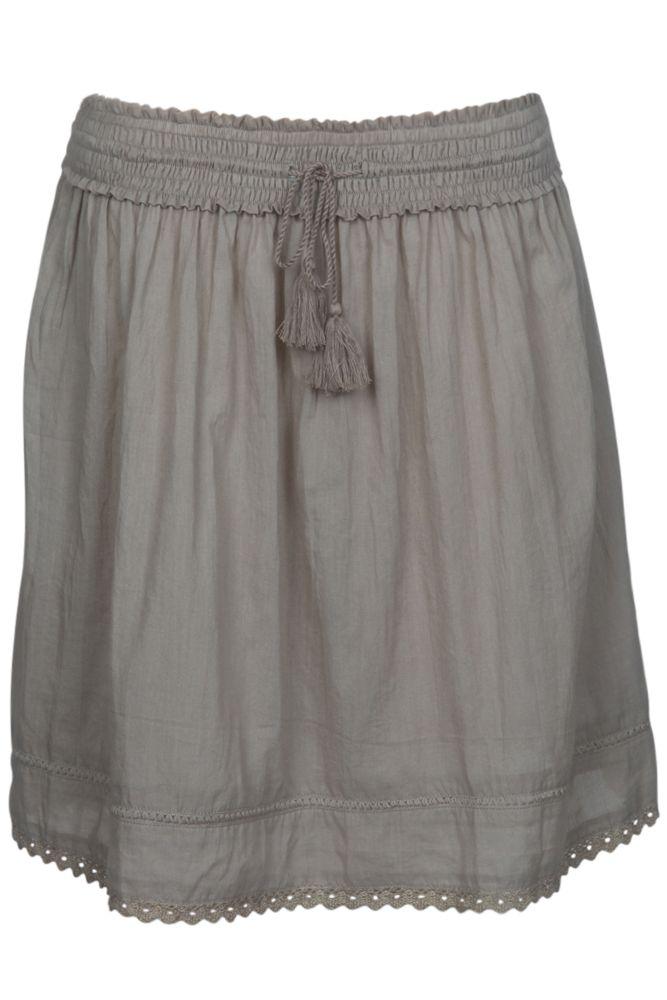 Isle of Mine Lille skirt #isleofmine #summer #style #summerfashion #fashion #lifestyle #Australian #perfect #accessories #cotton