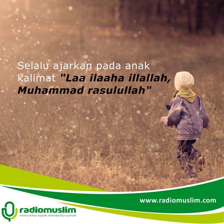 http://nasihatsahabat.com #nasihatsahabat #mutiarasunnah #motivasiIslami #petuahulama #hadist #hadits #nasihatulama #fatwaulama #akhlak #akhlaq #sunnah  #aqidah #akidah #salafiyah #Muslimah #adabIslami #DakwahSalaf # #ManhajSalaf #Alhaq #Kajiansalaf  #dakwahsunnah #Islam #ahlussunnah  #sunnah #tauhid #dakwahtauhid #alquran #kajiansunnah #keutamaan #fadhilah #pendidikananak #ajarianak #kalimatTauhid #syahadatin #duakalimatsyahadat
