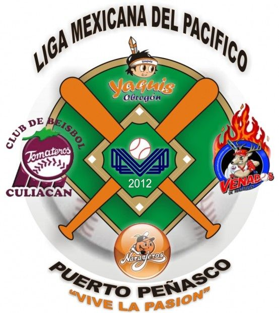 professional mexican baseball teams - Yahoo Search Results