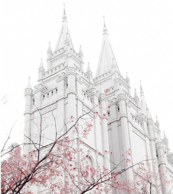 Mormon stuff worth pinning...    #LDS #MormonLink #Mormon