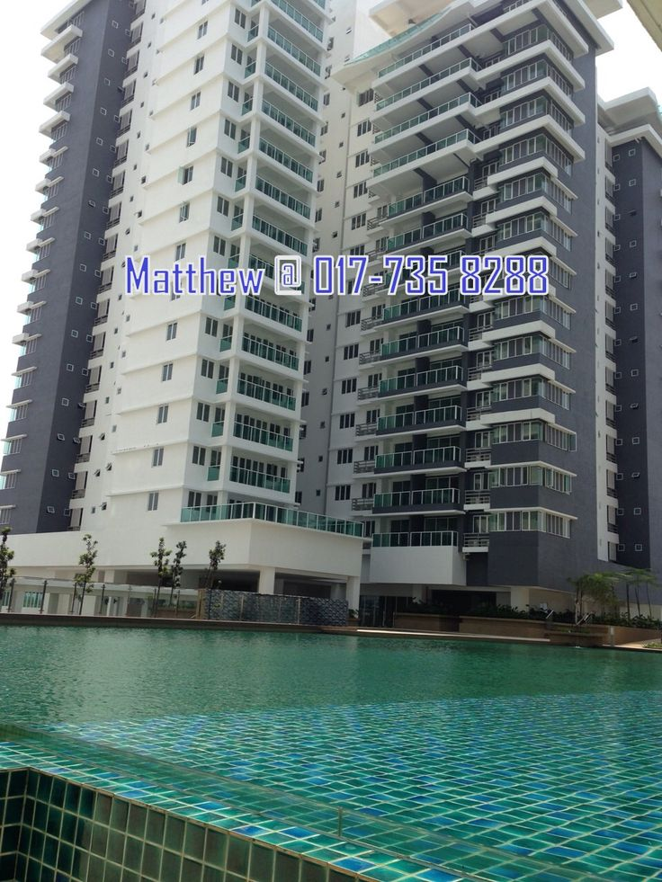 The Regina USJ 1 - Regina Specialist. #####Unit Details#### Furnished with:- -Built-in Kitchen Cabinet, Cooker Hob & Hood -4 unit of Air Conditioner -2 Water Heater -lighting, fan & curtain… Kindly contact : Matthew @ 0177358288 for viewing or enquiry. Owner are welcome to list. ======================================================================== ####Available unit for Sale##### 1044sf = RM 590K to RM 620K 1130sf = RM 630K to RM 650K 1248sf = RM 680K to RM7