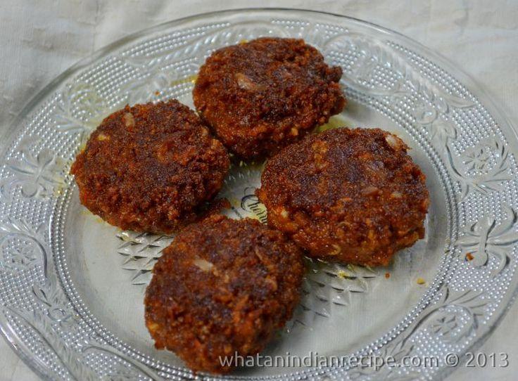 Kebab Hyvinkää