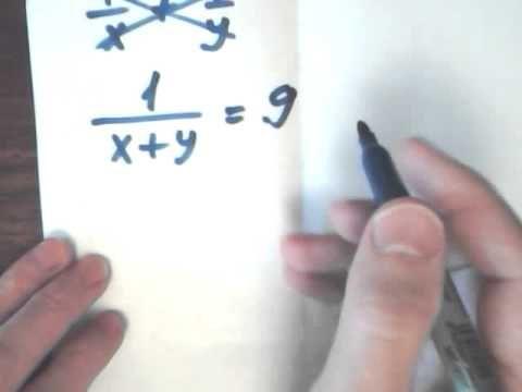 Подготовка к ГИА ОГЭ Репетитор по математике. м. Шаболовская Боитесь провалить ОГЭ? Запишитесь на курсы подготовки к ОГЭ на Шаболовке
