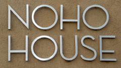 NOHO HOUSE Palm Springs