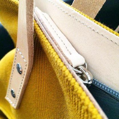 Morning bag! Folded collection on Designrs.co☝️ #bag