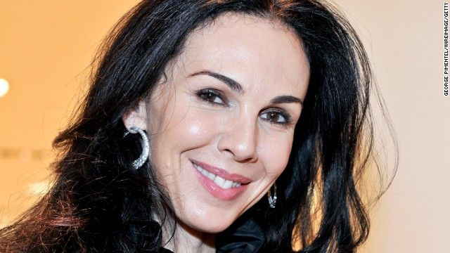 L'Wren Scott, a noted fashion designer and girlfriend of musician Mick Jagger, was found dead of an apparent suicide Monday, March 17, accor...
