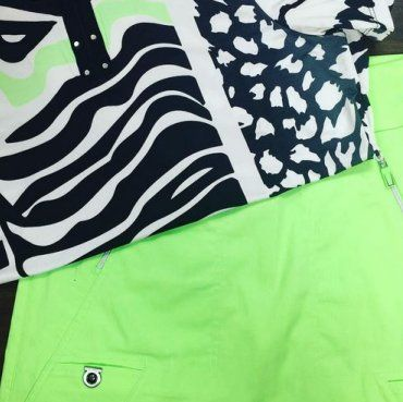 Ladies Golf Apparel Pro Shop - Women's golf apparel, accessories, clothing and…
