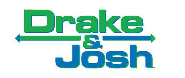 Drake and Josh Title