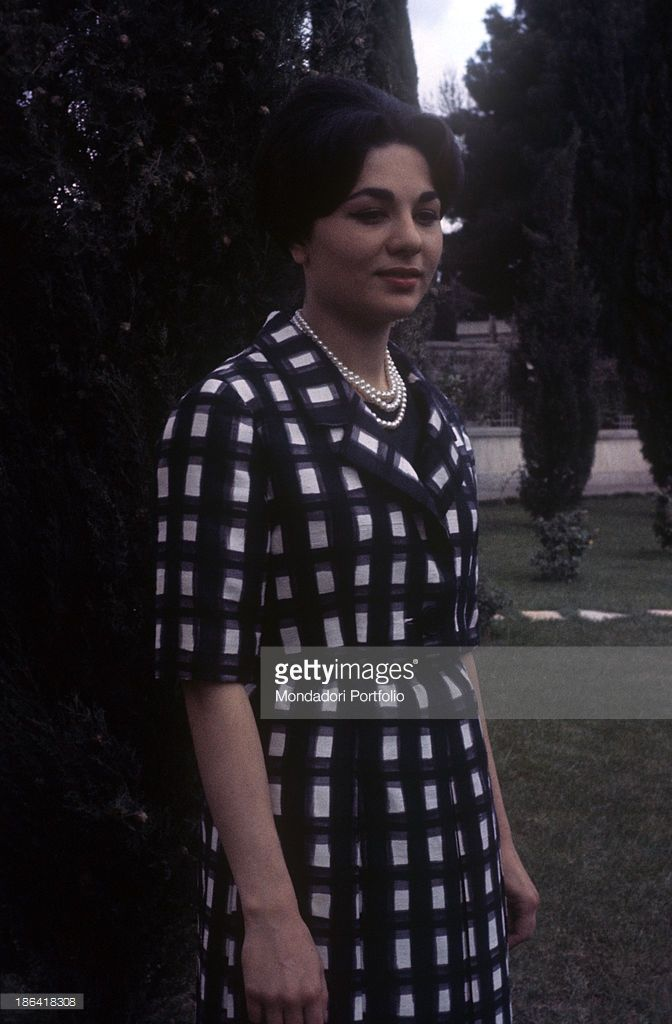 17 best ideas about the shah of iran on pinterest farah for Shah bano farah pahlavi