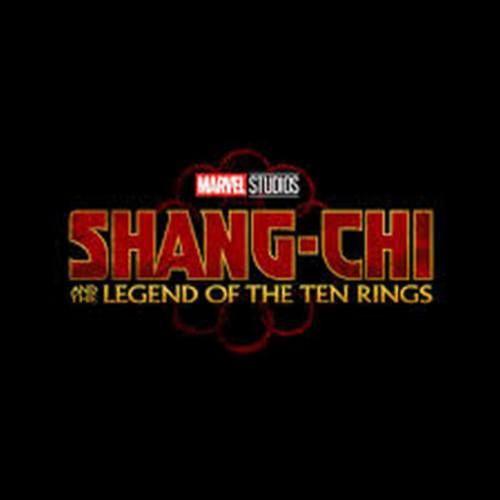 Marvel S Shang Chi And The Legend Of The Ten Rings Soundtrack Ost Tracklist Trailer Release Date In 2021 Marvel Studios Marvel Films Marvel
