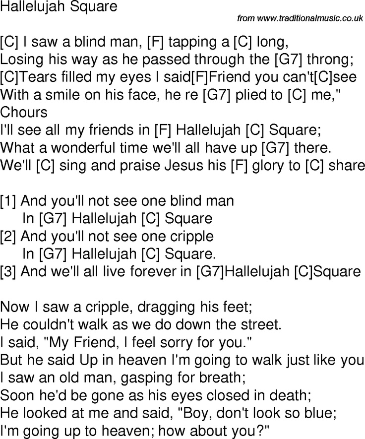 Lyric hallelujah square lyrics : 18 best Butterfly Fly Away images on Pinterest | Butterflies, The ...