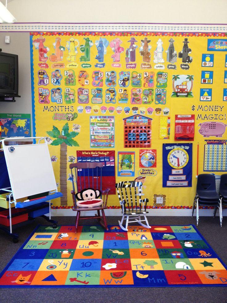 Neutral Classroom Decor : Best images about safari theme classroom on pinterest