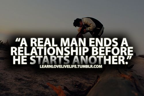 Pinterest Quotes About Guys: Best 25+ Real Men Quotes Ideas On Pinterest