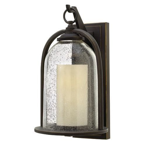 Best 25+ Candle wall sconces ideas on Pinterest | Wall ...