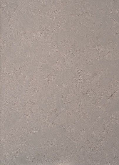 Wall panels | Materials-Finishes | Ares | CLEAF. Check it out on Architonic