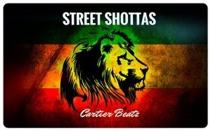Download Beat - Street Shottas (No Hook) By Music ProducerCARTIER BEATZ