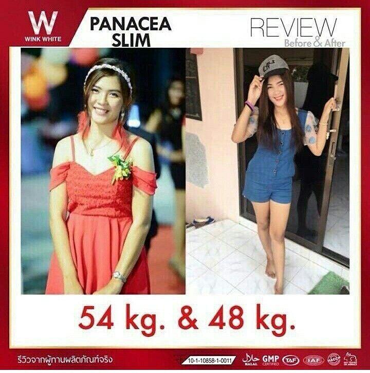 เคล็ดลับลดน้ำหนัก 5-15 kg.ภายใน 1 เดือน👉 #พานาเซียสลิม วันล่ะเม็ดก่อนอาหารเช้า 15 นาที😍 💸ราคา 650 บาท 30 แคปซูล 🚩สั่งซื้อสอบถาม 📲Line : puwannipa21 ☎092-4618656 http://line.me/ti/p/2zr7fhsdrC