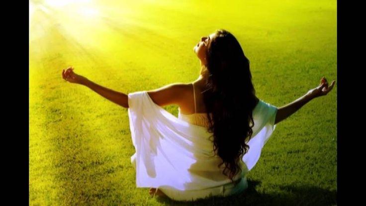 Vezetett meditáció - Önismeret, a múlt átírása