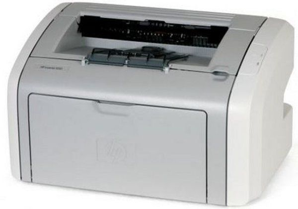 Download) HP LaserJet Driver Download links for Windows / Mac