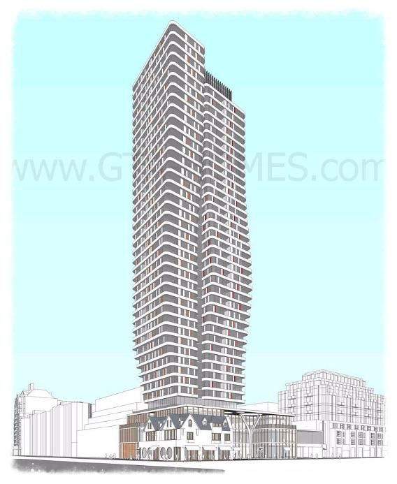 Empire Communities presenting 33 Avenue Road condos  at 33-45 Avenue Road and 140-148 Yorkville Avenue in Toronto. So, for whom you are waiting. Resister today http://33avenueroadcondos.ca/    #33AvenueRoad