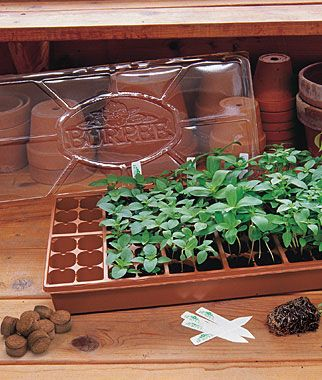 Burpee Greenhouse Kits, Gardening Supplies and Garden Tools at Burpee.com