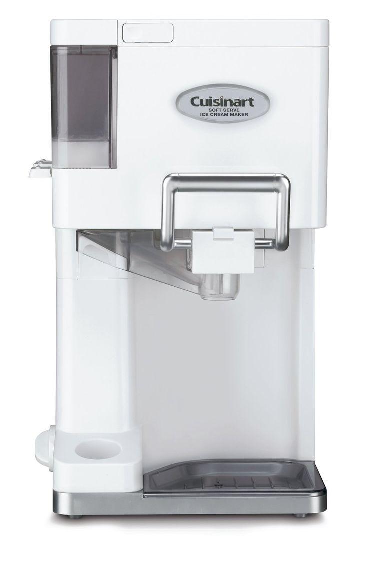 Cuisinart ice-45 ice cream maker review http://www.kitchenfolks.com/best-ice-cream-maker-machine-reviews-2016/