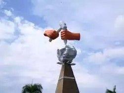 Welcome to Batu Pahat!